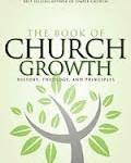 book-of-church-growth