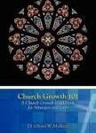 church-growth-101