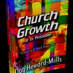 church-growth