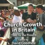 church-growth-in-britain