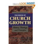 history-principles-of-church-growth