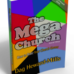 mega-church