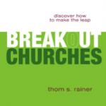 break-out-churches