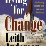 dying-for-change