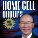 sucessful-home-cell-groups