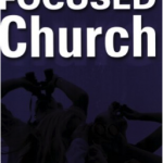 the-externally-focused-church