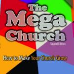 the-mega-church