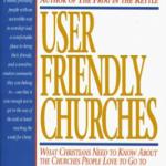 userfriendly-churches