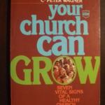 your-church-can-grow